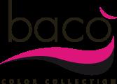 baco-logo