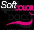 baco_softcolor-logo