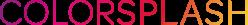 colorsplash-logo