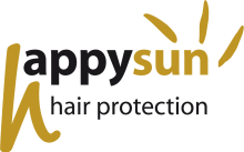 happy_sun-logo