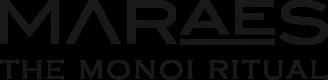 maraes-logo