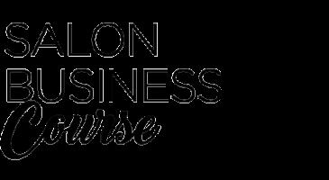 module_business_salon