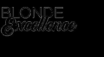 module_coloring_blonde