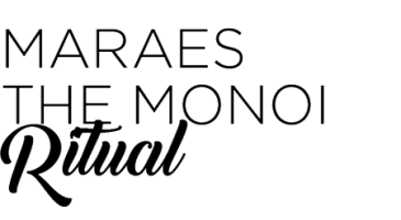module_maraes_ritual