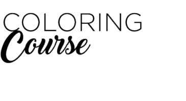 module_starting_coloring