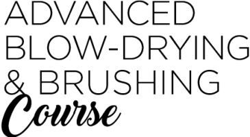 module_styling_brushing