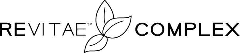 k05-revitae-complex