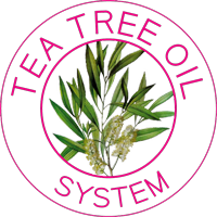 k05-tea-tree-oil-system