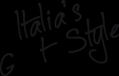 logo-styleperfetto-italia-got-style