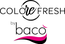 logo-colorefresh-by-baco