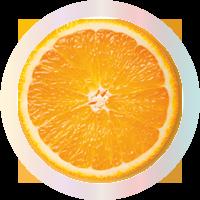 Arancio Amaro