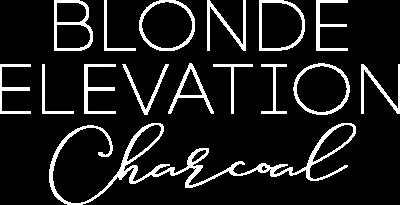 logo-charcoal_w