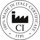 made-in-Italy-certificate