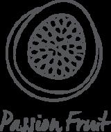 logo-colore-passion-fruit