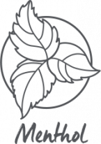 logo-energy-menthol