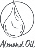 logo-hydra-almond