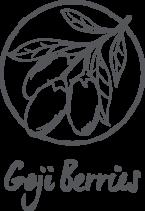 logo-leavein-goji