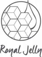 logo-reale-royal-jelly