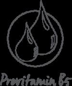 logo-restructure