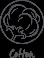 logo-soffice-coton
