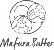 logo-ultra-mafura