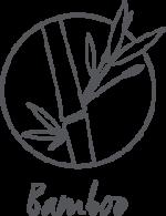 logo-volume-bamboo